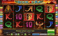 casino slots addiction