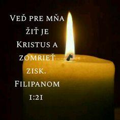 Viera, Tea Lights, Birthday Candles, Bible, Tea Light Candles