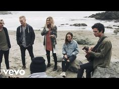 """""""Split the Sky"""": Jesus Culture's Chris Quilala Looks to Heaven   Praise.com ~ After the death of his son, the Jesus Culture worship leader walked through an intense time of grief and his only recourse was to look to the sky, to the God of all comfort. [...]"""