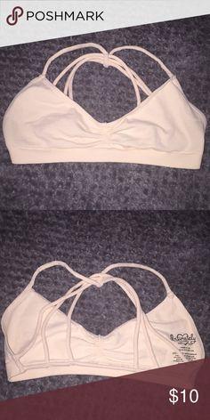 b8ba77de20 INTIMATELY BY FREE PEOPLE BRALETTE Size xs s Free People Intimates    Sleepwear Bras