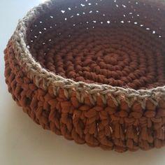 @e_m_crochet