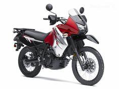 2011 kawasaki klr 650 dual sport motorcycle - Dual sport, my passion. Motorcycle News, Scrambler Motorcycle, Dual Sport, Klr 650, Triumph Tiger, Japanese Motorcycle, Touring Bike, Jet Ski, Street Bikes