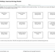start a persuasive essay pdf