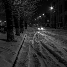 Check out discussion Kharkov winter at https://500px.com/groups/kharkiv-cityscape/85745/kharkov-winter