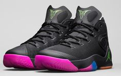 45 Best Jordans images   Jordans, Air jordans, Sneakers