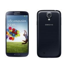 13MP KAMERA BLUETOOTH WIFI 4G GPS GALAXY S4 32GB SİYAH