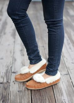 3334a25ab6b 39 Best Moccasins images in 2013 | Loafers, Mocassin shoes, Moccasins