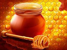 معجزة التداوي بالعسل | ADVISOR CS