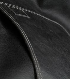 ROHLEDER | Grillschürze aus Leder | LederschürzeRohleder Boots, Fashion, Crickets, Crotch Boots, Moda, Fashion Styles, Shoe Boot, Fashion Illustrations