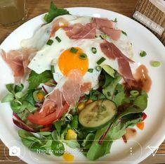Tuna, Fish, Meat, Breakfast, Morning Coffee, Pisces, Atlantic Bluefin Tuna