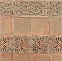 Irish Tiles Backsplash Celtic Ireland Homes Celtic
