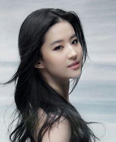 woman Seeking a Taipei beautiful in New