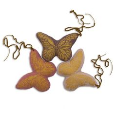 http://misslemonade.pl/gb/toys/3703-numero-74-keychain-butterfly-mix-colors.html