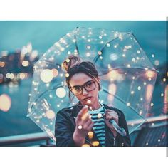 A new photo of Brandon Woelfel with Charlotte Mckee