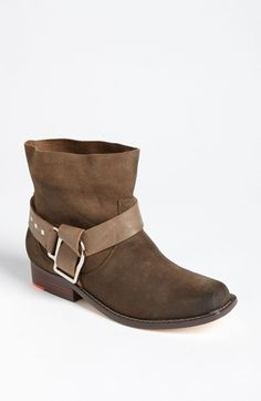 Joe's 'Saki' Boot available at #Nordstrom:  These are really cute and on sale!  I might have to take the plunge.