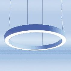 1000 images about ring pendents on pinterest led. Black Bedroom Furniture Sets. Home Design Ideas