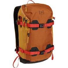 Burton AK 17L Backpack - 1038cu in | Backcountry.com