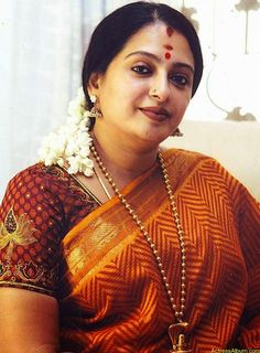 Seetha Aunty Hot Pics in Saree - Actress Album Beautiful Girl Indian, Most Beautiful Indian Actress, Beautiful Actresses, Beautiful Women, Indian Actress Images, Indian Girls Images, Actress Photos, Beauty Full Girl, Beauty Women