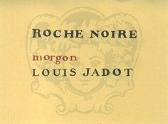 Morgon Roche Noire Château des Lumières