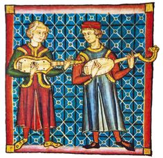 Cantigas de Santa Maria n.70 - Cerca con Google