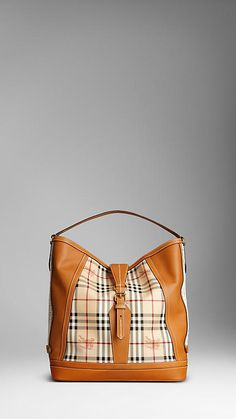 Burberry. YES PLEASE!!!