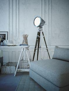 diseño catálogo mobiliario escandinavo 03 proyecto freelance 3D alfonsoperezalvarez.com