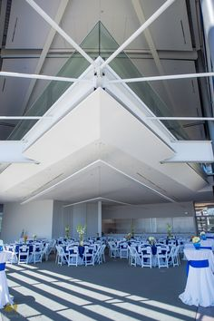 Oklahoma City Wedding Photographers Devon Boathouse Jeremy Allison