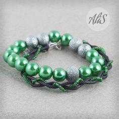 http://alis-bizuteria.art-madam.pl/bransoletki/perly-zielone-perelki,62676,603