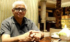 It's been a very intense process: Amitav Ghosh on Ibis Trilogy Check more at http://www.wikinewsindia.com/english-news/hindustan-times/lifestyle-ht/its-been-a-very-intense-process-amitav-ghosh-on-ibis-trilogy/