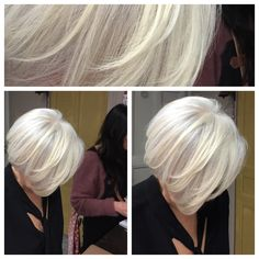 Forte pharma cheveux expert keratine