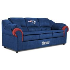 Time to watch the game in style <3  #UltimateTailgate #Fanatics