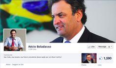 A eleiçao na web | Aecio aparece no Facebook, qr ser contraponto da Dilma Bolada http://www.bluebus.com.br/eleicao-web-aecio-aparece-facebook-qr-contraponto-dilma-bolada/