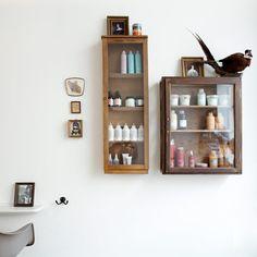 Salon Nemetz...