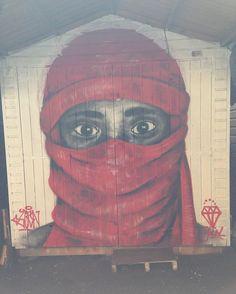 🇬🇧 #2103 #london #uk #england #europe #camdentown #camdenmarket #earlymorning #marketart #lovetotravel #instatravel #photography #travelgram #instago #getaway #streetart #graffiti #grafitti #strassenkunst #streetphotography #travelpics #aroundtheworld #traveller #happiness #worldexplorer #wanderlust #earthpics #wherethehellami