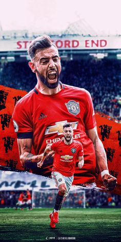 hiatekqymal - 0 results for sports Manchester United Stadium, Manchester United Poster, David Beckham Manchester United, Manchester Logo, Soccer Guys, Football Players, Nike Soccer, Soccer Cleats, Volkswagen