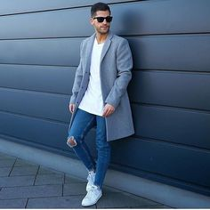 "Check out @trillestoutfit Outfit by @kosta_williams <a class=""pintag searchlink"" data-query=""%23mensfashion_guide"" data-type=""hashtag"" href=""/search/?q=%23mensfashion_guide&rs=hashtag"" rel=""nofollow"" title=""#mensfashion_guide search Pinterest"">#mensfashion_guide</a> <a class=""pintag searchlink"" data-query=""%23mensguide"" data-type=""hashtag"" href=""/search/?q=%23mensguide&rs=hashtag"" rel=""nofollow"" title=""#mensguide search Pinterest"">#mensguide</a> Tag @mensfashion_guide in your pictures for a chance to get featured."