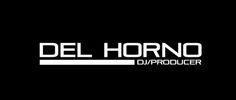 Orbital Music Radio: Ricardo del Horno en Orbital Music Radio