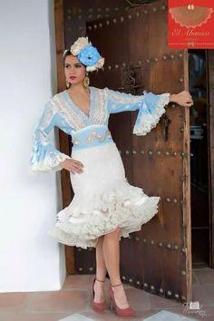 #flamenca