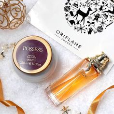 Independence Day Offers, Oriflame Beauty Products, Perfume, Make Up, Collections, Cosmetics, Cream, Design, Creme Caramel