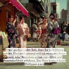 #freude #freundlichkeit #leben #lachen #lieben #mindset #bibel #bibelvers #philiper #paulus #gott #jesus #heiligerGeist #stewi #lebenlust #lebensfreude #sorglos #sorglosigkeit Instagram, Holy Spirit, Joie De Vivre, God, Laughing