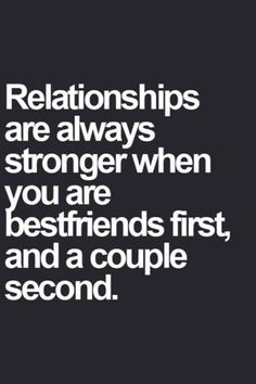 Top 20 So True Love Failure Quotes – Quotes Words Sayings Love Failure Quotes, Life Quotes Love, Quotes About Strength, Quotes To Live By, I'm Happy Quotes, Friends And Lovers Quotes, My Happiness Quotes, Happy Couple Quotes, Sassy Quotes