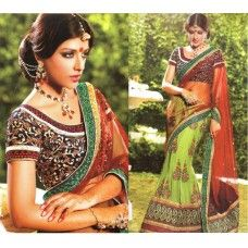 NAKASHI EXCLUSIVE SAREES 2008    BUY THESE ONLY ON JAYSAREES.COM OR EMAIL US AT SALES@JAYSAREES.COM