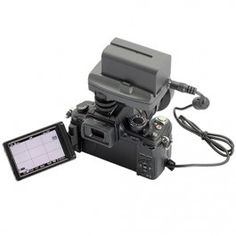 http://www.cinegearpro.com/cgpro-external-power-kit-for-panasonic-lumix-dmc-gh2.html