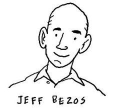 La leçon de management de Jeff Bezos. Pertinence de jugement et confiance en soi.  http://www.superception.fr/2012/10/24/la-lecon-de-management-de-jeff-bezos-3/