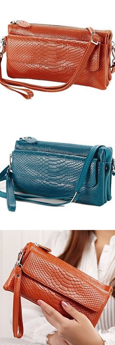 Clutch Bags For Serpentine Shoulder Women Mini Crossbody Multilayer Clutches At M And S Ebay Uk