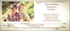 invitaciones-para-bodas-de-plata.jpg 1,240×560 píxeles