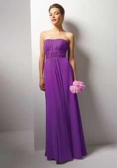 hitapr.net purple-bridesmaid-dresses-cheap-06 #purpledresses