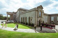 Wedding Photography at Wynyard Hall by North East and Newcastle Wedding Photographers Photography Wedding Fayre, Work Meeting, Middlesbrough, Great Shots, Durham, Newcastle, Digital Image, Backdrops, Wedding Inspiration
