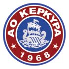 A.O.K. FC - Greek Super League. Greek soccer club based in Kerkyra, Greece