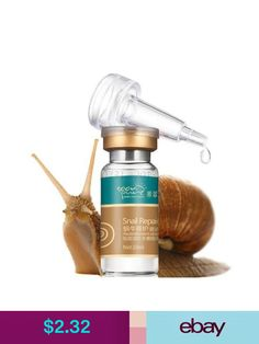 US $3.75 |HOT Horse Oil Repair Hand Cream rejuvenating soft hand whitening moisturizing nourish hand care lotion hand cream 30 g image| | AliExpress